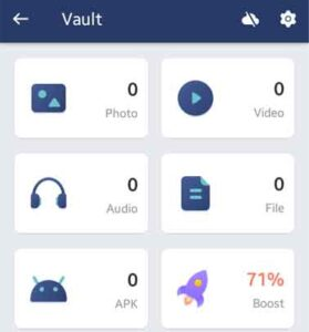 download applock for android apk