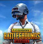 تحميل لعبة ببجي موبايل للاندرويد pubg mobile احدث اصدار