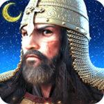 تحميل لعبة صلاح الدين الايوبي APK للاندرويد أحدث اصدار