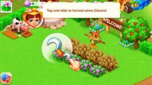 Download Family Farm Seaside for mobile
