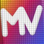 تحميل تطبيق MV Master تصميم الفيديوهات للاندرويد
