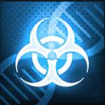 تحميل لعبة شركة الطاعون Plague Inc للموبايل