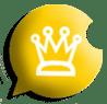 تحميل واتساب الذهبي آخر اصدار Whatsapp Gold