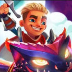 Blades of Brim apk Download latest version for android