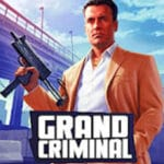 Grand Criminal Online APK Download for Android