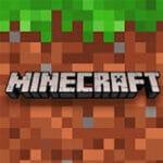 تحميل ماين كرافت للاندرويد Minecraft من أحدث اصدار للموبايل