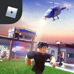 Roblox APK Download for Android latest version