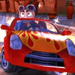 تحميل Beach Buggy Racing للاندرويد Apk أحدث اصدار