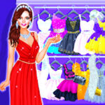 Download dress up games for girls android latest version
