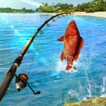 Fishing Clash APK Download for android latest version