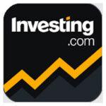 تحميل تطبيق انفستنج لمعرفة اسعار وأخبار الفوركس Investing