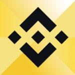 تحميل تطبيق بينانس منصة تداول العملات الرقمية Binance للموبايل
