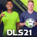 تحميل دريم ليج سكور للاندرويد Dream League Soccer 2021